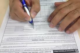 disability benefits questionnaires dbqs compensation