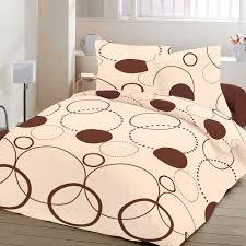 lime green stripes 100 cotton bed linen set duvet cover