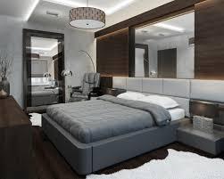 schlafzimmer grau braun braun schlafzimmer cabiralan
