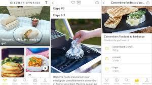 2 cuisinez comme un chef bbq 101 astuces pour apprendre à cuisiner comme un chef blogue