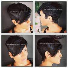 like the river salon hairstyles 54 best haircuts images on pinterest mullet hairstyle hair cut