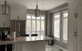 is it cheaper to replace or reface kitchen cabinets answer is it cheaper to refinish or replace cabinets