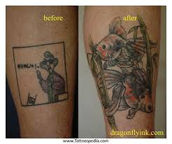 32 bästa bilderna om cover up tattoo ideas for women på pinterest
