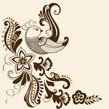 download tato batik tribal tattoo vectors photos and psd files free download