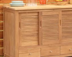 cool kitchen storage cabinets ideas tags kitchen storage