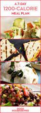 best 25 1200 calorie diet ideas on pinterest 1200 calorie meal