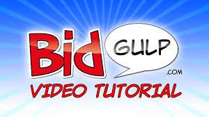 bid aste al centesimo bidgulp tutorial per il sito di aste al centesimo