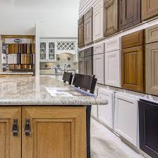 oak kitchen cabinet finishes 5 ways to combine cabinet finishes for an inspired kitchen