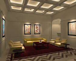 admiral baysuites philippines telcs lighting technology