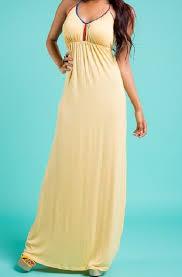 charlize maxi dress ava adorn apparel and accessories