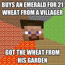 Best 25 Spider Meme Ideas - best 25 minecraft memes ideas on pinterest minecraft funny
