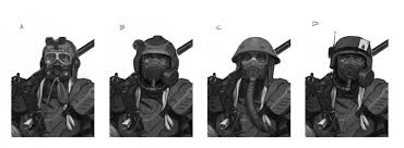 concept ranger image ncr ranger concept3 jpg fallout wiki fandom powered by