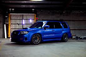 subaru black friday sale subaru automobile cool picture impreza wrx forester xt