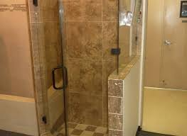 Frameless Glass Shower Door Handles by Mesmerize Glass Shower Enclosures Images Tags Custom Glass