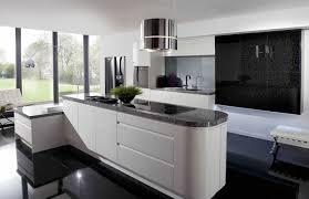 arbeitsplatte küche granit diese granit arbeitsplatte und die weißen küchenschränken