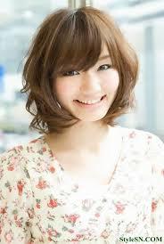 short asian hairstyles worldbizdata com