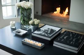 lovely chanel coffee table book agreeable coffee table decor ideas