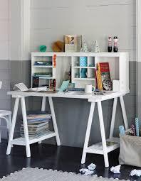 chaise de bureau maison du monde chaise de bureau maison du monde chaise louis maisons du monde avec