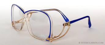 designer lesebrillen designer brillen cazal 174 230 die besten preise