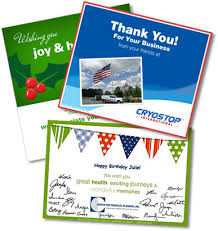 business greeting cards corporate greeting cards