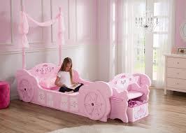 Delta Convertible Crib Recall by Delta Disney Princess Canopy Crib Cribs Decoration