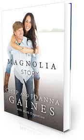 fixer upper magnolia book magnolia story confirmation faithgateway
