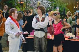 what are the stars of disney xd going to be for halloween m