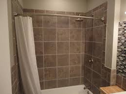 modern bathroom renovation ideas modern remodeling a small bathroom pictures small bathroom