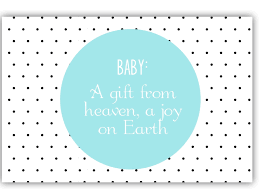 baby shower card message hd background wallpaper 19 hd wallpapers