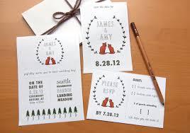 wedding ideas on a budget wedding ideas diy invitations etsy weddings sweet rustic