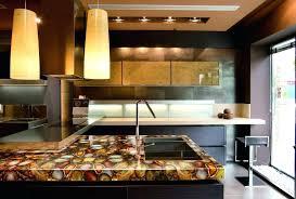 home interior catalog gemstone countertops cost view in gallery home interior catalog