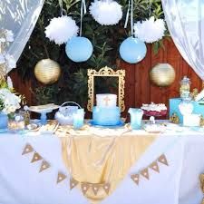 baptism table centerpieces baptism table decorations howexgirlback