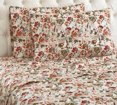 best organic sheets regaling flannel sheet set organic cotton flannel bedding by boll