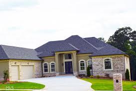 Luxury Homes For Sale Buckhead Atlanta Ga Foreclosures In Conyers Georgia Foreclosure Homes In Conyers Ga