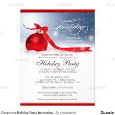 99 best holiday invitations images on pinterest ruffles snow