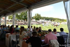 lunch tables for sale be a vip at the 2017 american gold cup phelps media
