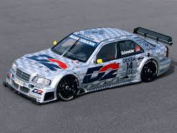 opel calibra touring car what cars do you want to see in game page 493