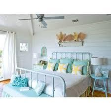 Best Beach Bedroom Ideas Images On Pinterest Beach Signs - Beach bedroom designs