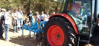 chambre d agriculture drome l agriculture drômoise