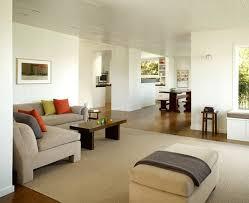 Fresh Home Interiors Simple Living Room Decor Ideas Home Design Interior Idea