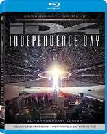 independence day resurgence 2016 wallpapers independence day 4k blu ray 20th anniversary edition