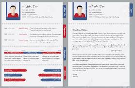 Difference Between Application And Resume Difference Between Cv And Cover Letter Image Collections Cover