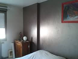 Couleur De Peinture Pour Couloir Sombre by Indogate Com Peinture Chambre Rose Et Taupe