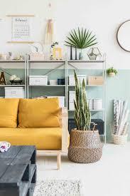 t hone bureau home furnishing need comfortable bureau design a stylish addition to