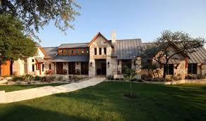 two story country house plans stunning homes to get ideas for hill country house plans from