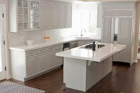 kitchen design magnificent glass door kitchen cabinet amusing