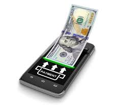 from android how does make money from android android authority