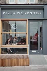 best 25 restaurant facade ideas on pinterest coffee shop design