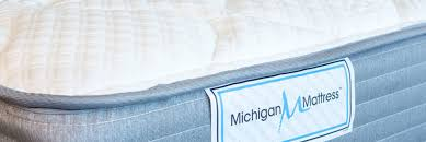 The Bedroom Company Michigans Favorite Mattress Store - Bedroom company