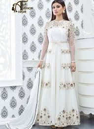 wedding dresses online shopping wedding dress for indian online bridal salwar kameez online